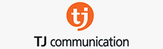 TJ communication